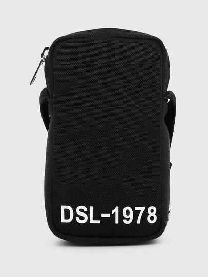 Diesel - FONO, Black - Cases - Image 1