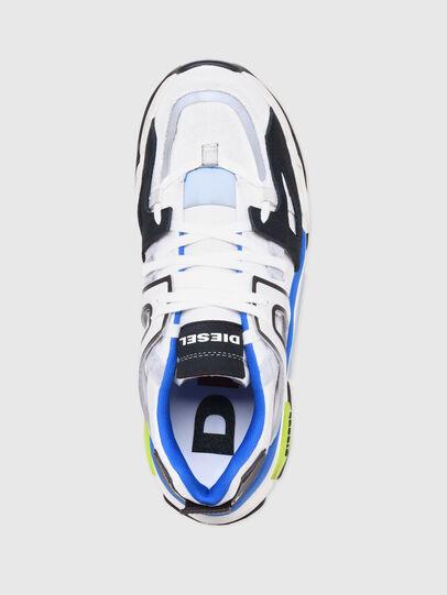 Diesel - S-KIPPER LOW TREK II,  - Sneakers - Image 6