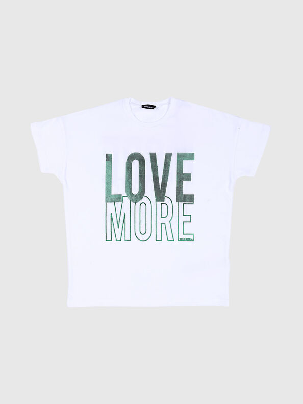 TARIP MC,  - T-shirts and Tops