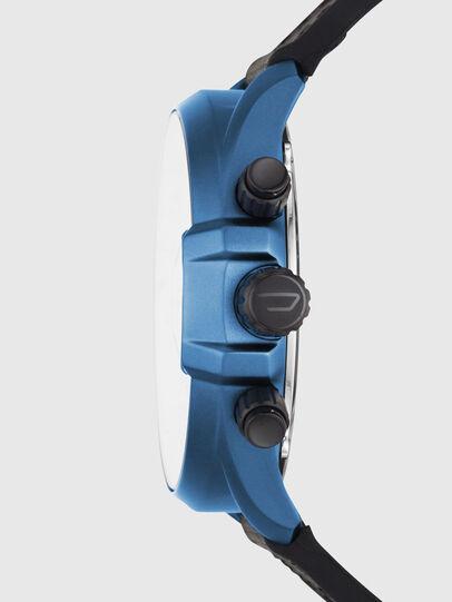 Diesel - DZ4506,  - Timeframes - Image 3