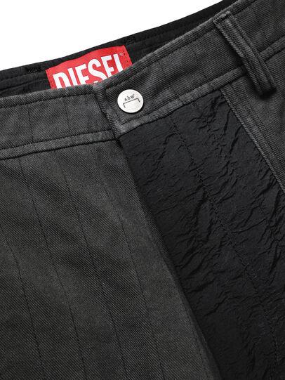 Diesel - ACW-PT03,  - Pants - Image 3