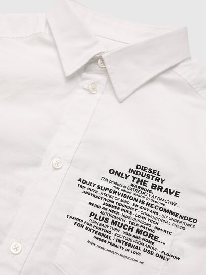 Diesel - CPROAD,  - Shirts - Image 3