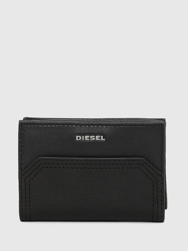 CARDA,  - Card cases