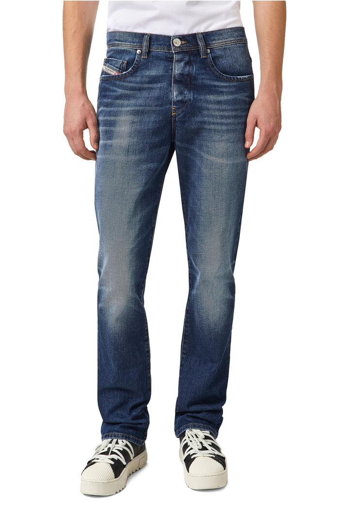 D-Vocs Bootcut Jeans 09A92,