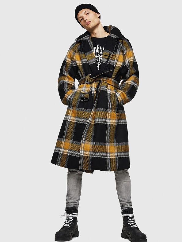W-STAL,  - Winter Jackets