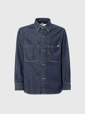https://shop.diesel.com/dw/image/v2/BBLG_PRD/on/demandware.static/-/Sites-diesel-master-catalog/default/dwc34238d6/images/large/A01960_0GBAN_01_O.jpg?sw=297&sh=396