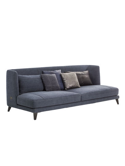 Diesel - GIMME MORE - SOFA, Multicolor  - Furniture - Image 1