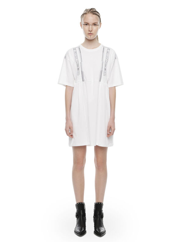 DIPLIX,  - Dresses