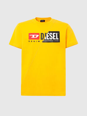https://shop.diesel.com/dw/image/v2/BBLG_PRD/on/demandware.static/-/Sites-diesel-master-catalog/default/dwc58ebd0b/images/large/00SDP1_0091A_22K_O.jpg?sw=297&sh=396