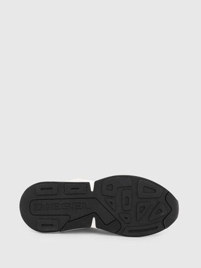 Diesel - S-SERENDIPITY LOW W, Pink - Sneakers - Image 4