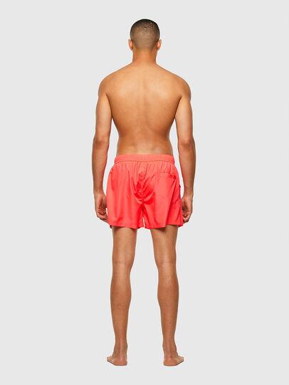 Diesel - BMBX-SANDYNEW,  - Swim shorts - Image 2