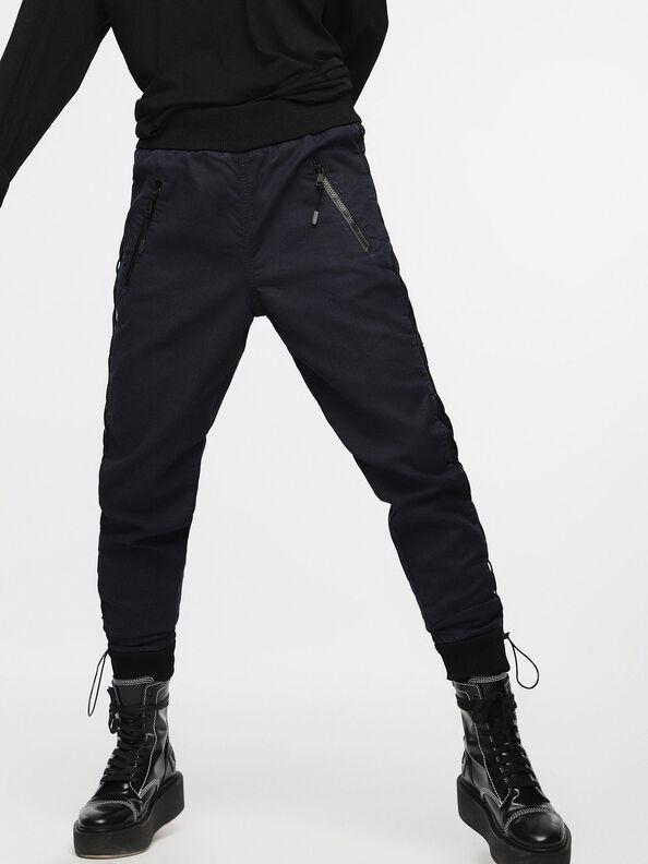 Taryn JoggJeans 0GASP,  - Jeans