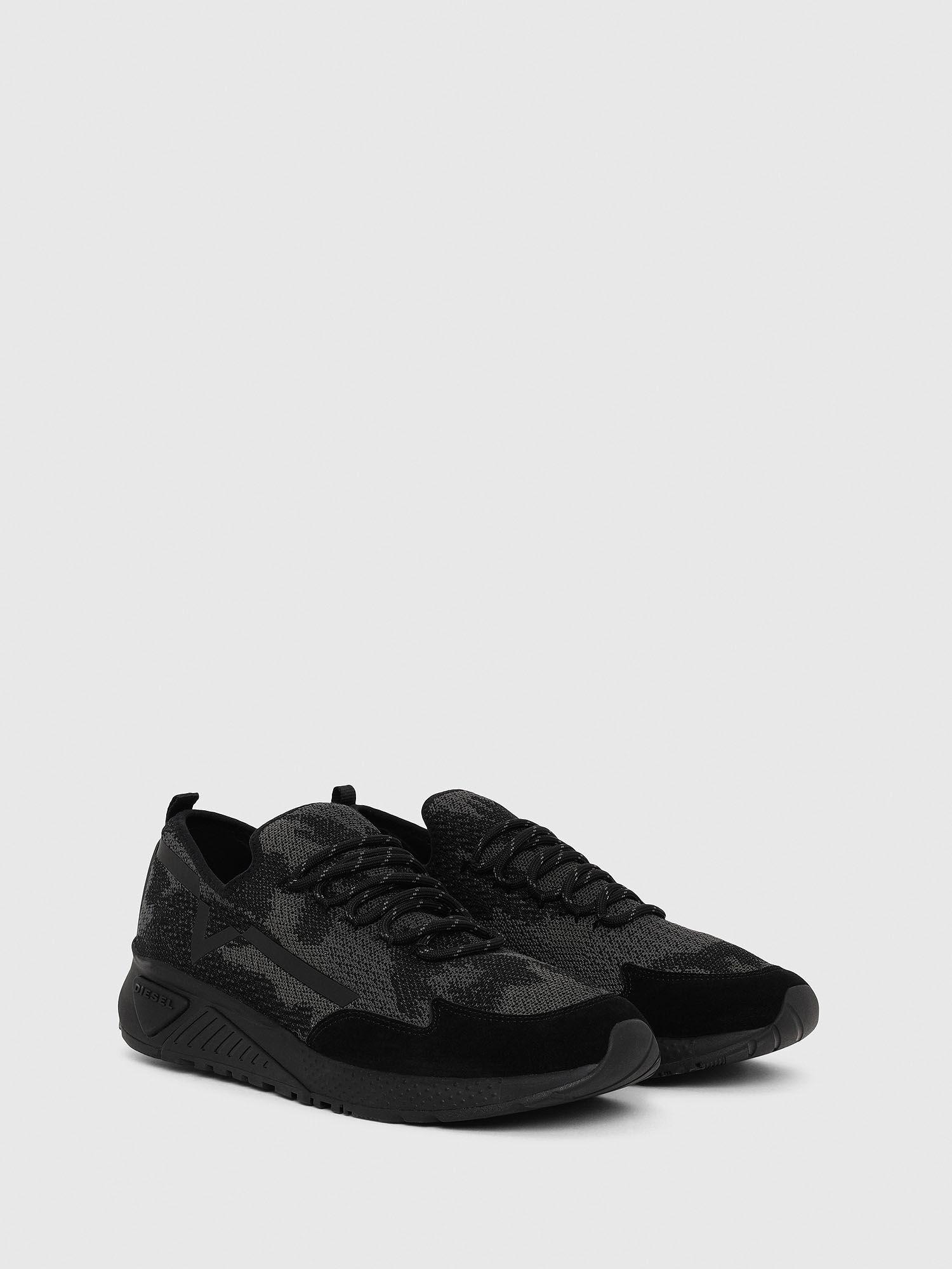 diesel sneakers price