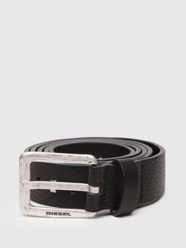 B-STYLUS,  - Belts