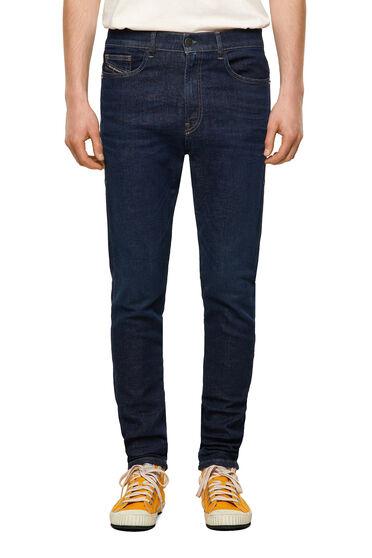 Skinny Jeans - D-Amny JoggJeans®