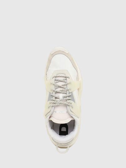 Diesel - S-SERENDIPITY MASK,  - Sneakers - Image 6