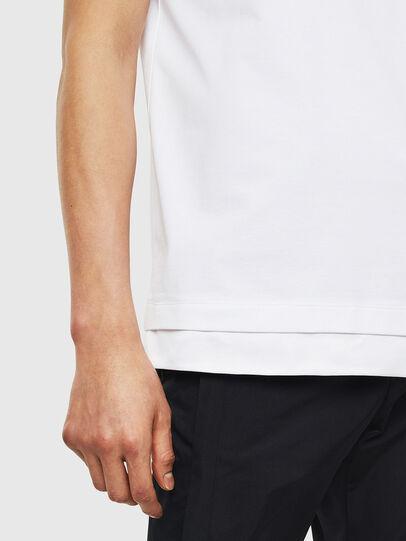 Diesel - T-TEIN,  - T-Shirts - Image 4