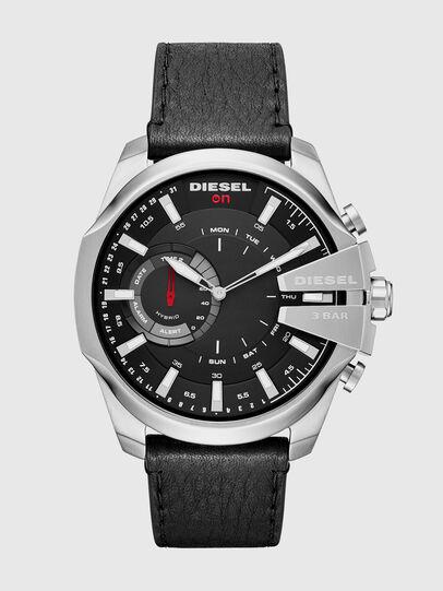 Diesel - DT1010,  - Smartwatches - Image 2
