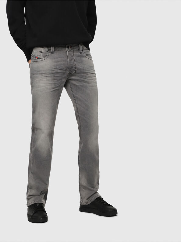 Larkee C84HP,  - Jeans