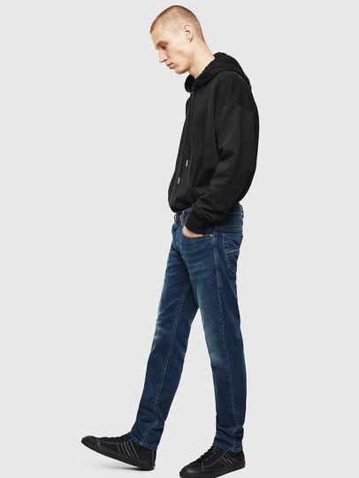 Men/'s Diesel Jeans THOMMER 084BUSALE 50/% OFF