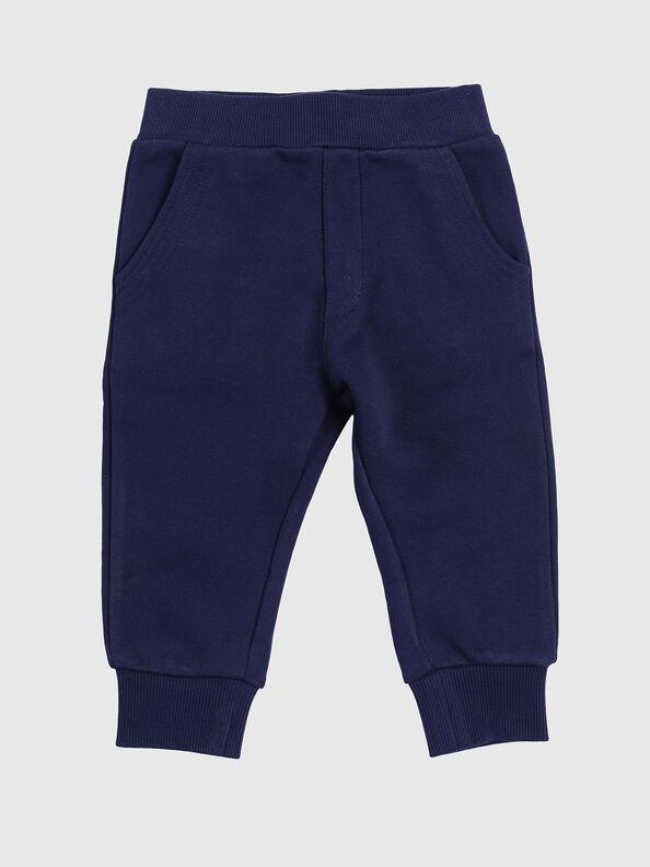 PADDIB,  - Pants