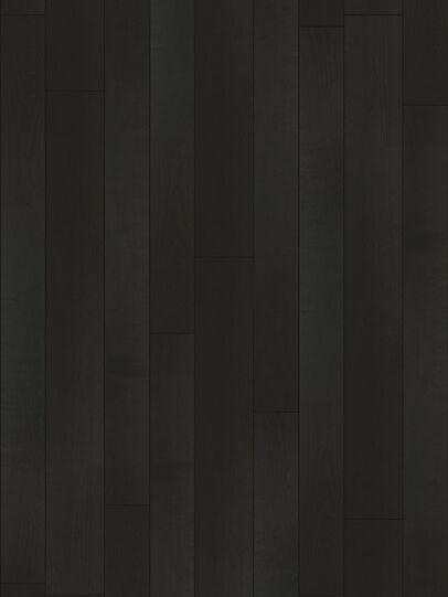 Diesel - WASHED BLACK, Multicolor  - Flooring - Image 3