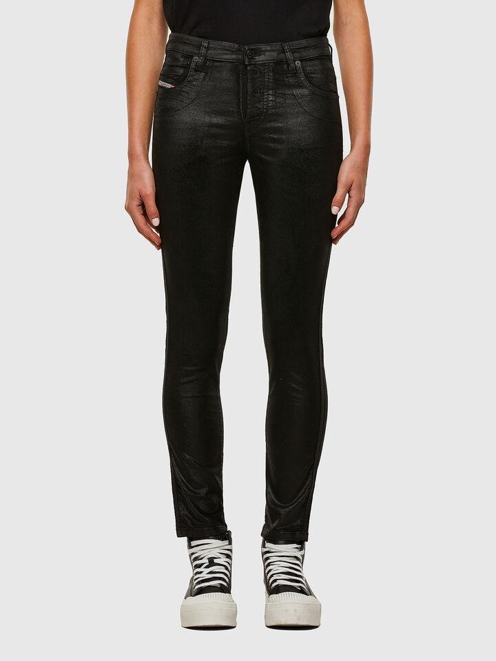 Babhila Slim Jeans 069TD,