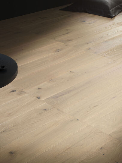 Diesel - DESATURATED, Multicolor  - Flooring - Image 2