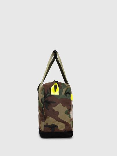 Diesel - SOLIGO,  - Travel Bags - Image 3