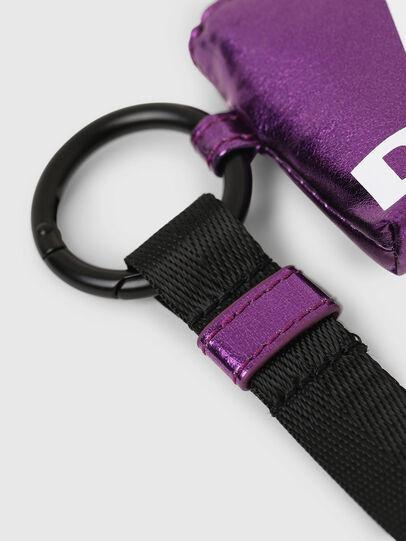 Diesel - LANKO, Violet - Small Wallets - Image 3