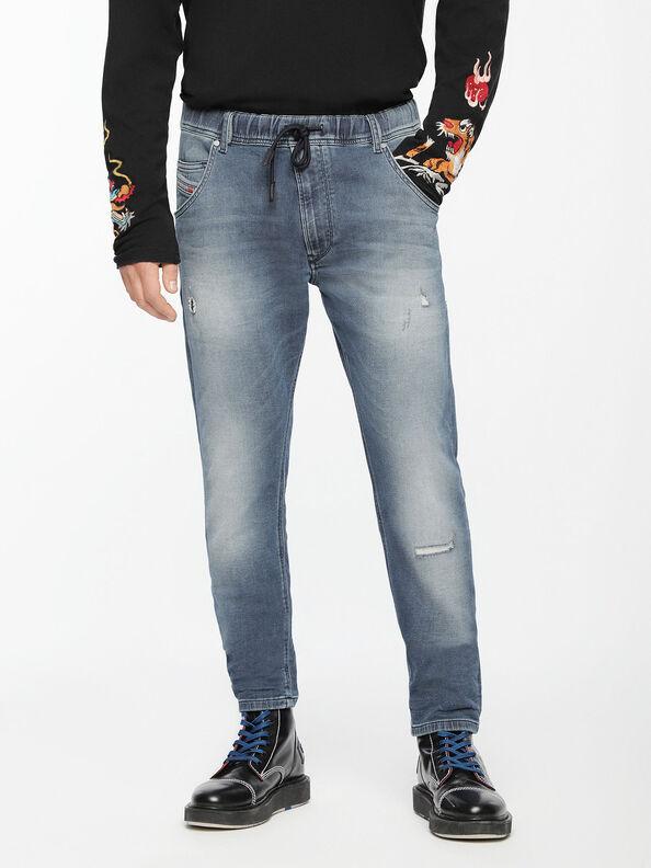 Krooley JoggJeans 084UC,  - Jeans