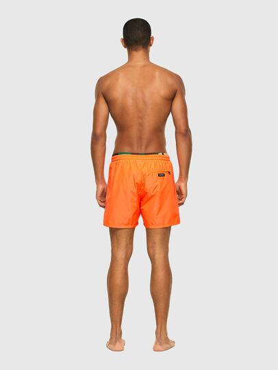 Diesel - BMBX-WAVE 2.017,  - Swim shorts - Image 2