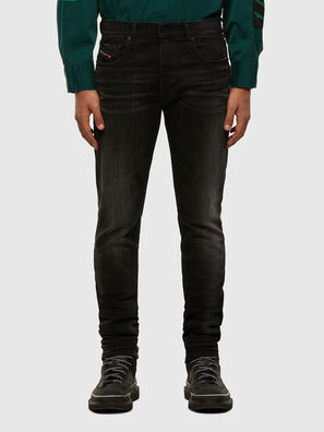 https://shop.diesel.com/dw/image/v2/BBLG_PRD/on/demandware.static/-/Sites-diesel-master-catalog/default/dwd3556624/images/large/00SPW5_0098B_02_O.jpg?sw=297&sh=396
