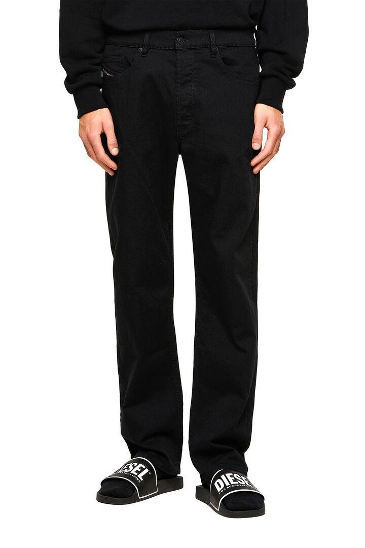 D-Macs Straight Jeans 0688H,
