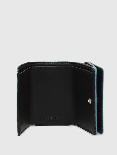 Diesel - LORETTINA, Light Blue - Bijoux and Gadgets - Image 3