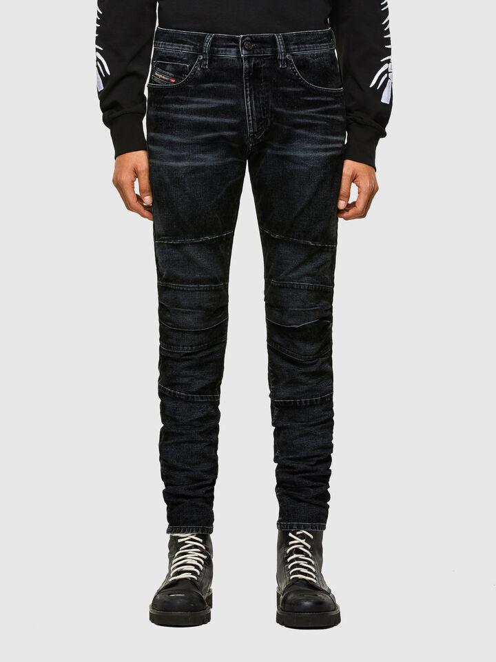 D-Strukt JoggJeans® 069TG,