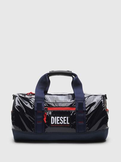 Diesel - YORI, Azul - Bolsos de viaje - Image 1