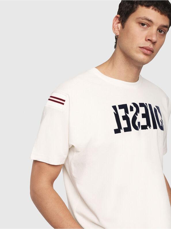 T-TRYLL,  - T-Shirts