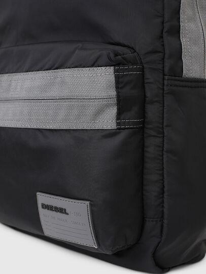 Diesel - MIRANO,  - Backpacks - Image 4