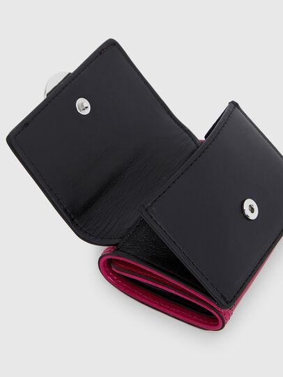 Diesel - LORETTINA, Pink/Black - Bijoux and Gadgets - Image 4