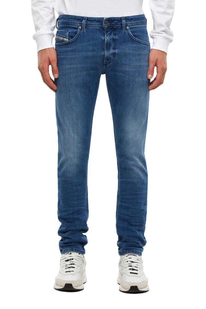 Thommer Slim Jeans 009MB,