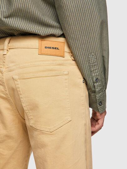 Diesel - D-Mihtry Straight Jeans 009HA,  - Jeans - Image 3