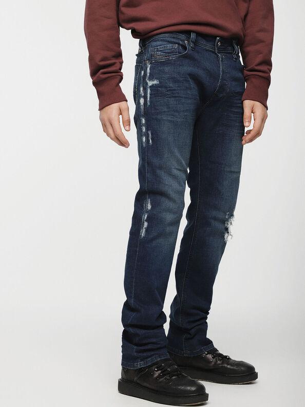 Safado CN012,  - Jeans