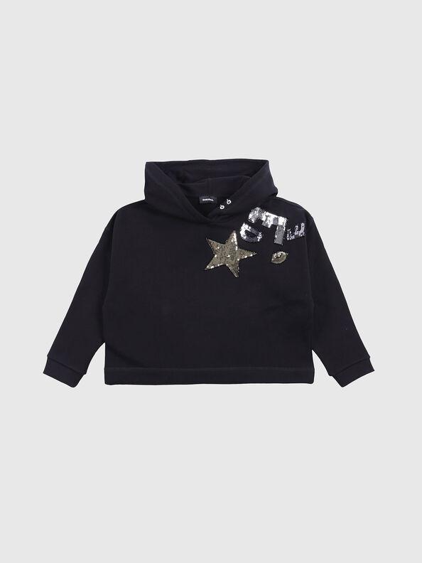 SLIN,  - Sweatshirts