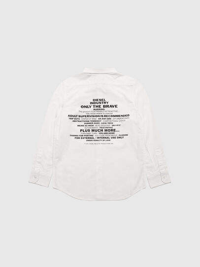 Diesel - CPROAD,  - Shirts - Image 2