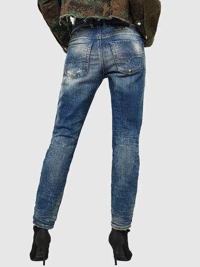 Diesel - Krailey JoggJeans 0870Q,  - Jeans - Image 2