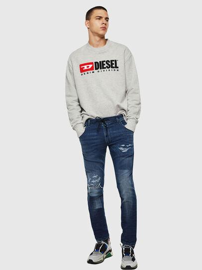 Diesel - Krooley JoggJeans 069HB,  - Jeans - Image 5