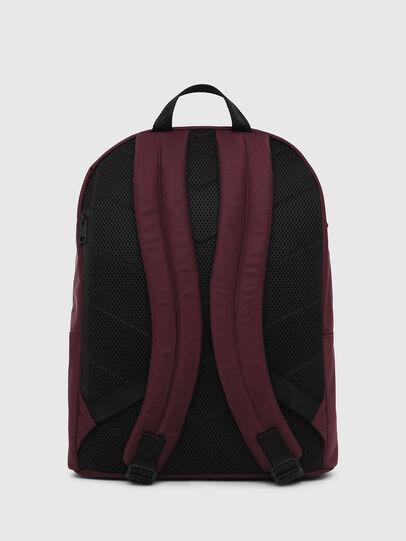 Diesel - RODYO, Bordeaux - Backpacks - Image 2