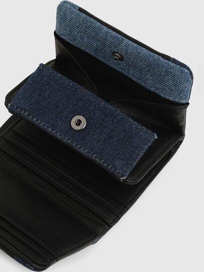 Diesel - LORETTA, Black/Blue - Bijoux and Gadgets - Image 5