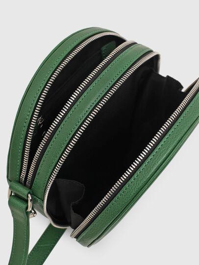 Diesel - OPHITE,  - Crossbody Bags - Image 3